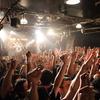 7/16 BiS@仙台CLUB JUNKBOX 「BAD SOCiAL TOUR」