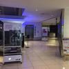 大阪国際空港(伊丹空港)ANAラウンジを利用しました。JALサクララウンジを凌駕するANAの本気。