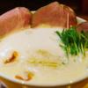 柚子のエスプーマが香る!大阪「ふく流らーめん轍 総本家」は限定メニューも豊富でカロリー摂取がはかどる!