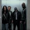 『Marvel ザ・ディフェンダーズ』の最高にテンションが上がる予告編が登場