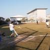 R2.11.13  球技大会