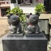 東京・浅草の「今戸神社」/縁結びと招き猫の神社といえばココ