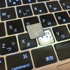 【神対応】MacBook12のキーボードが壊れたからApple Storeに行ってきた