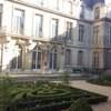 【2016年2月 パリ散歩・思い出日記(4)中世貴族の館・カルナヴァレ博物館、パリのマレ地区で邸宅博物館・美術館を楽しむ