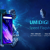 UMIDIGI S5 Proを購入