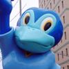 2010開幕!べがるた仙台戦