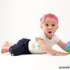 赤ちゃんにも運動は必須?乳児から運動量が少ないと肥満に~アメリカ・研究