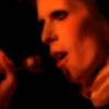 Ziggy Stardust   David Bowie(デヴィッド・ボウイ)