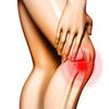 【階段の昇り降りで膝が痛い!その原因は姿勢の歪みにあるかもしれません!?姿勢を改善し、膝痛を改善したい方へ】~大野城PECC~