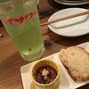 関西 女子一人呑み、夜呑みのススメ じじばば  #夜呑み #kyoto  #リド飲食街