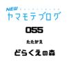 NEWヤマモテブログ (55)