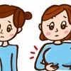 授乳後のバストの変化と改善法