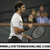 HD STREAM Miami Open live
