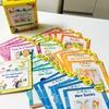 【育児と英語】英語絵本のセットで楽しく学ぼう!