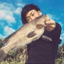 DAITUBEの魚突きブログ