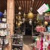 猛暑のモロッコ・マラケシュへの旅・マラケシュでのお買い物・その3