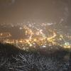 令和初の正月旅行 北海道&東日本パスで函館へ 4日目