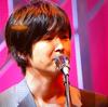 【動画】藤巻亮太がCDTV卒業ソング音楽祭でレミオロメンの3月9日を熱唱!