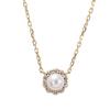 6月の誕生石-真珠-