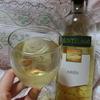 【独女の安くて美味しいワイン研究】イオンで買える480円白ワインモンテラーゴ・アレインはデイリーワインにおすすめ