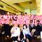 周りの人の温かさを実感した名古屋食事会【クラファンイベントレポ】