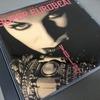 Super Eurobeat Vol. 24