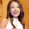 日本では「反日」韓国では「大バッシング」に苦しむ韓流スター・ユンソナ