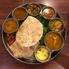 南インド料理専門店「アーンドラキッチン」に行ってきたわ!【東京都台東区御徒町】