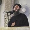 """""""扇風機にあたるカリフ""""バグダーディ死亡? どうなるイスラム国"""