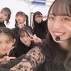 STU48岸壁ライブ【STUDIO】 セットリスト&発言まとめ【2020年10月18日(日)】