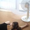 真夏でもお風呂に入れない極鬱ひきこもりの体臭をどうする? 四十代女性ひきこもり当事者、瀬戸さんインタビュー 第1回