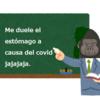 スペイン語は簡単なのか?(ついでに色々な言語の難易度を勝手に決めました)