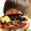 食が子どもの学力を育む