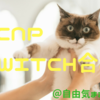 CCNP SWITCH(300-115)に合格!確実に受かる為の勉強法方!
