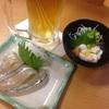 居酒屋と米中貿易摩擦
