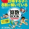 早稲田アカデミーが2015年中学受験合格体験記を公開!
