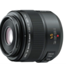 【レビュー】LEICA DG MACRO-ELMARIT 45mm/F2.8 ASPH./MEGA O.I.S. H-ES045をブログの物撮り用に買ったら最高だった件