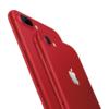 iPhoneの機種変更したくて・・・。