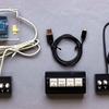 Zoom会議用かんたん操作ボタンをArduinoで作る(まとめ)