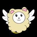 後編 ディスコードのユーザー設定のアプリの設定について解説 Pc版 Discord 3 蜂ノコのブログ