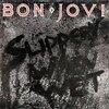『You Give Love a Bad Name』Bon Jovi 歌詞和訳|『禁じられた愛』ボン・ジョヴィ