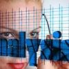 介護の現場で観察力が必要なわけ~変化に気付く力をみにつける~