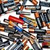 電池の種類と用途別の選び方。