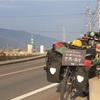 日本で最も役立った交通事故対策は意外なあれ。