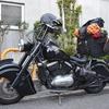 青森ねぶた祭り旅行 1日目 大阪~金沢