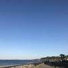 【横須賀】京急大津駅の周辺を散策する【三春町岸壁】