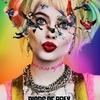【映画】『ハーレイ・クインの華麗なる覚醒』:悪戯好きの危険な可愛い女ほど魅力的!