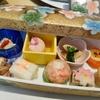 川越・氷川神社境内でランチをいただく!「むすびCafe」に行ってきたよ!