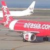 【2020年 日本路線撤退】エアアジア・ジャパンでセントレアから台湾台北に旅しよう