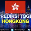 Prediksi Togel Hongkong Selasa 29 Agustus 2017